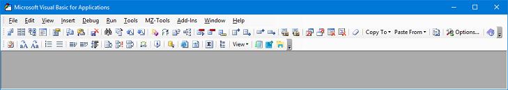 MZ-Tools - Productivity Tools for Visual Studio  NET (C#, VB